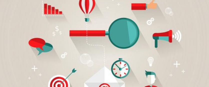 6 Content Marketing Trends You Need to Be Prepared for in 2018