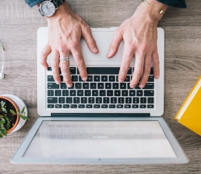 How to Write Content & Copy that Sells