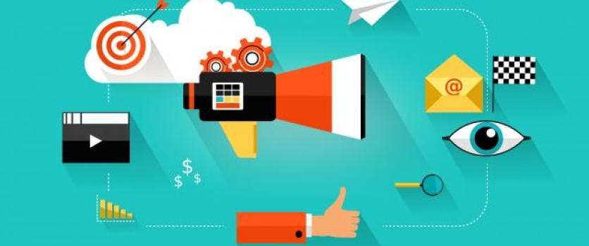 Top 50+ Digital Marketing Websites and Blogs