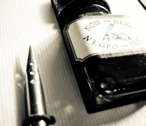 How to Find a Copywriter that Can Turn Words into ROI