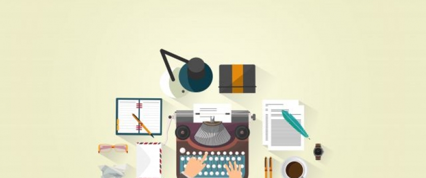 How to Find and Hire Rockstar Copywriters