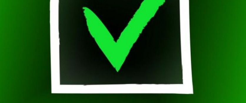 7 Ways to Get Blog Subscribers that Matter to Your Business Goals