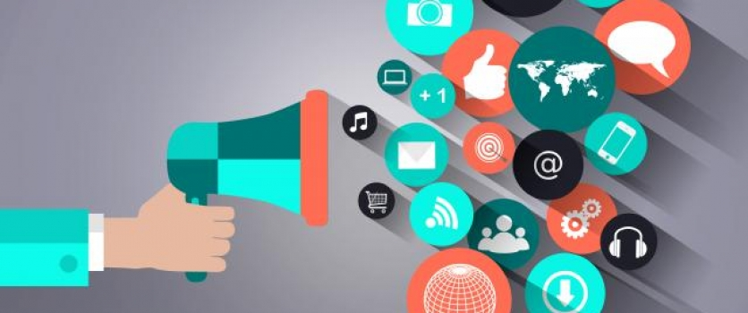 6 Reasons Why You Need to Hire a Social Media Expert
