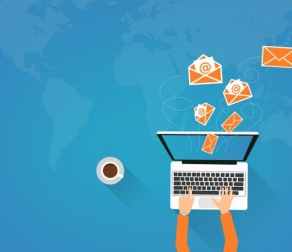 How To Write Incredibly Good Marketing Emails