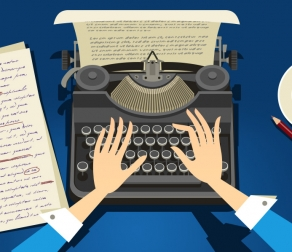 How much does Good Copywriting Cost?