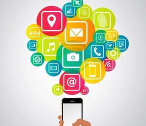 4 Social Listening Tools for Social Media Pros