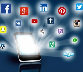 7 Social Media Tips to Create Buzz for Your Upcoming Event