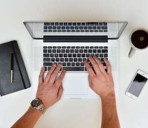 4 Secrets from Top Copywriters that Can Seriously up Your Content Marketing Game