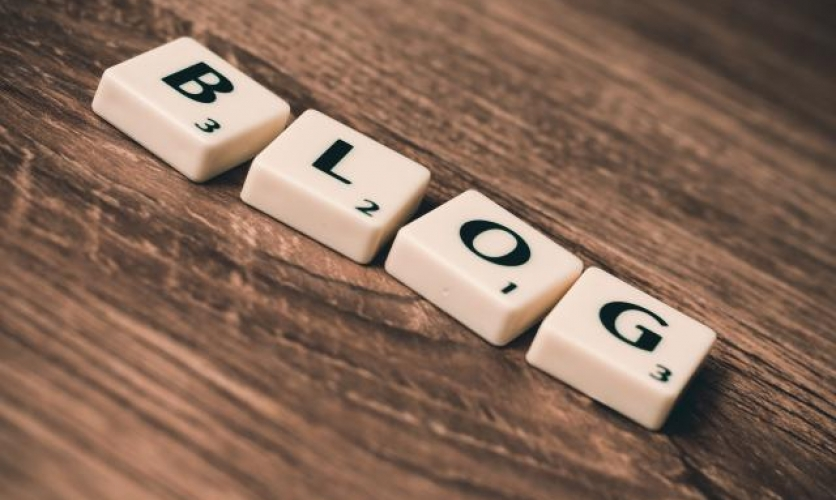 How to Work with Blog Writers to Create ROI-Focused Content